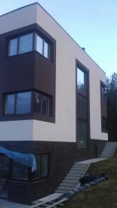 Fasadas (11)