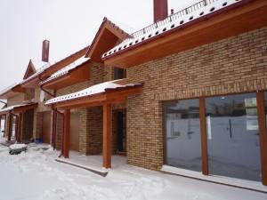 Fasadas (2)