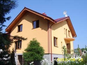 Fasadas (3)