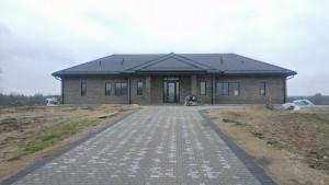 Fasadas (6)